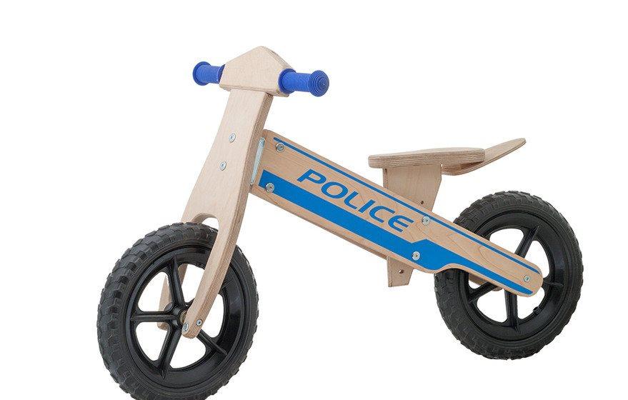 Rozsdás Kerékpár 73ac35851f